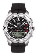 Watches - Tissot Swiss Watches