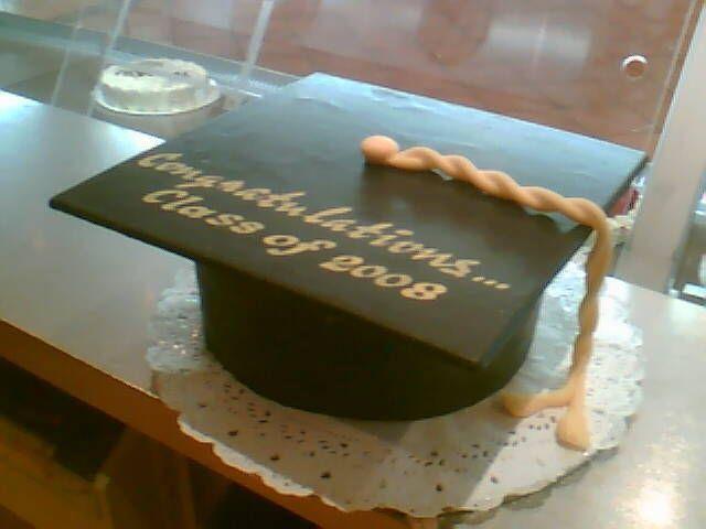 الذواق حلويات الذواق Le Gourmet Cake كيك Radwanalhajj Alzawak كيك تخرج تخرج Congrat S Restaurant Dishes Gourmet Dishes