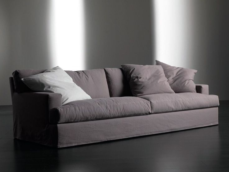 14 best couches images on Pinterest Canapes, Sofa and Sofas