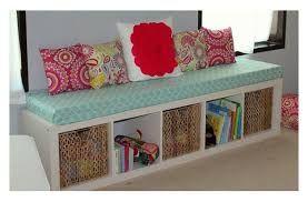 Resultado de imagen de muebles multifuncionales