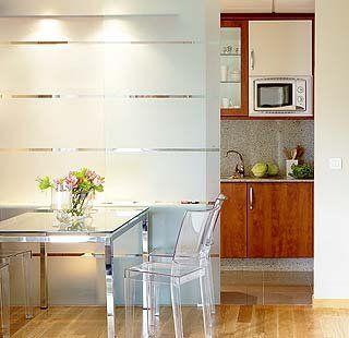 Como aprovechar espacios reducidos haciendo un for Aprovechar espacios pequenos