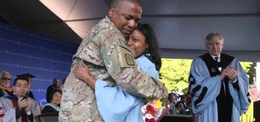 Homecoming Heroes - Surprise Military Homecoming Videos & Pictures ...