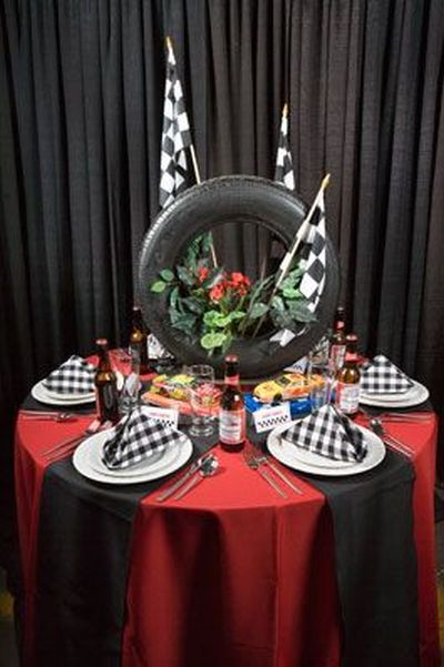 572 best 50th Birthday images on Pinterest 50 birthday parties