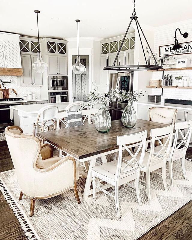 Pin On Home Design Ideas