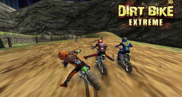 Dirt Bike Extreme Game Download Dirt Bike Bike Dirt Bike Track