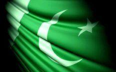 baby pakistan flag hd  of smart