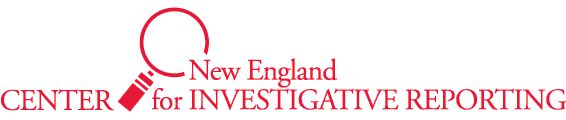 Based at Boston University, the New England Center for Investigative Reporting's Summer Investigative Reporting Workshop is a perfect opportunity for U.S. and international high school students to learn more about journalism, and explore the exciting city of Boston! Our award-winning faculty will help ensure that each student will be taught at a high level, and learn new and valuable journalism skills.