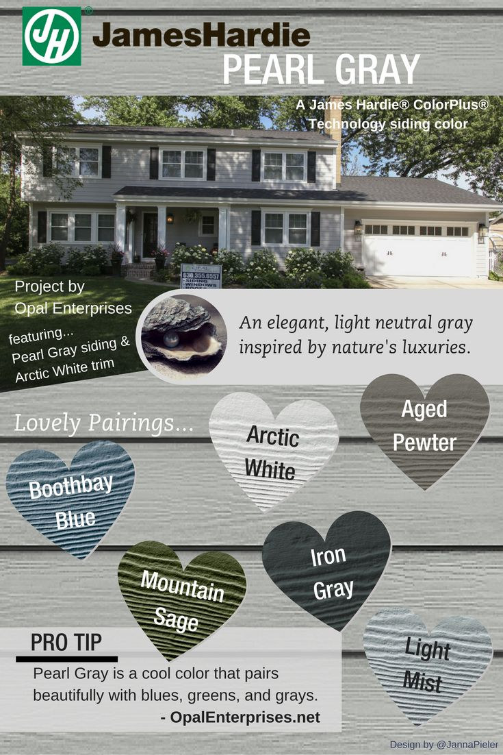 House colors on pinterest paint colors craftsman and james hardie - Find This Pin And More On James Hardie Siding Colors By Opalenterprises