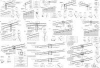 Tipos De Armado Para Losas Y Detalles Constructivos (bmp - Imagen)