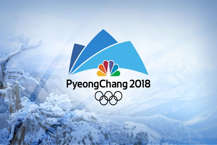 The 2018 Winter Olympic Games square measure set for Gregorian calendar month 9-25. Here's a fast guide, as well as location, new events, venues, a way to watch the Games, the organism and price tag sales. Competitions are command at thirteen venues for the Winter Games.