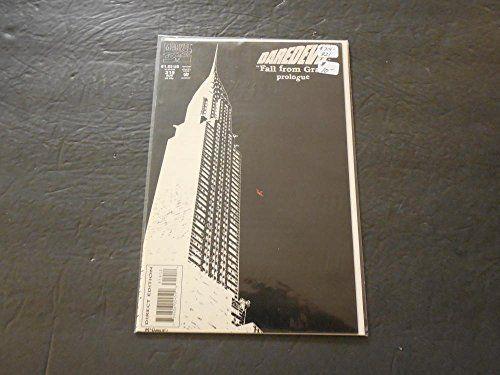 Cool Top 10 Best Modern Age Daredevil Comics - Top Reviews