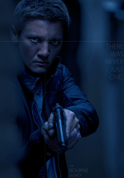 : Movie Pictures, Lee Renner, Jeremy Renner, Jason Bourn, Aaron Crosses, Jeremy Lee, The Bourn Legacy, Legacy Photos, 2012 Movie