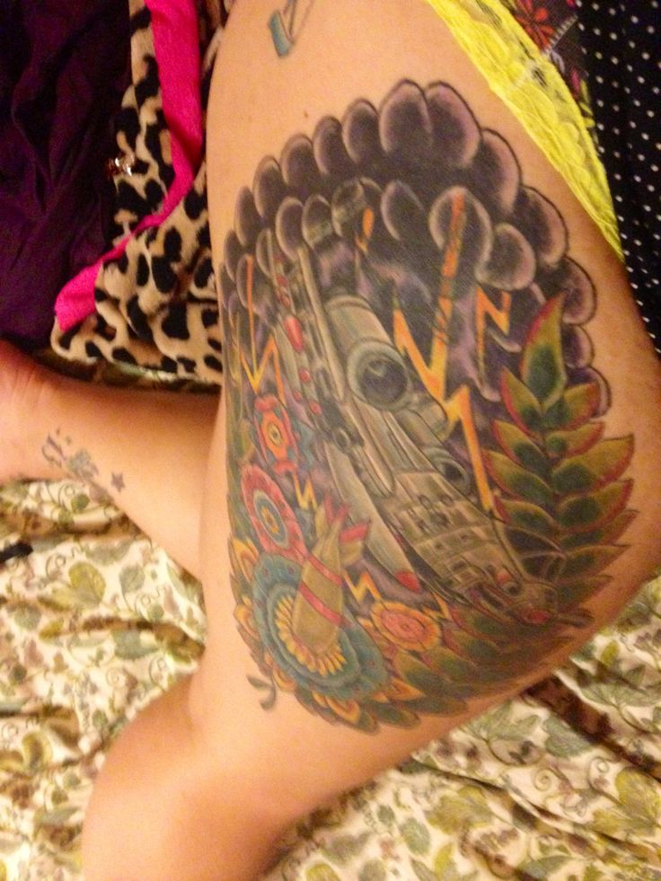 Henna tattoo yonkers ny for Henna tattoo nyc