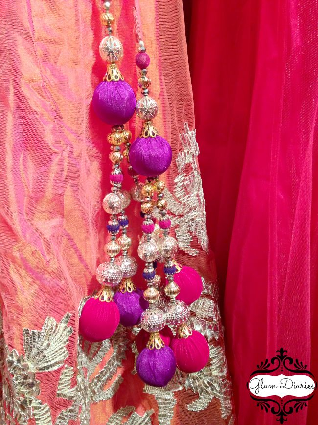 Indian Latkans Blog: http://www.glamdiaries.com