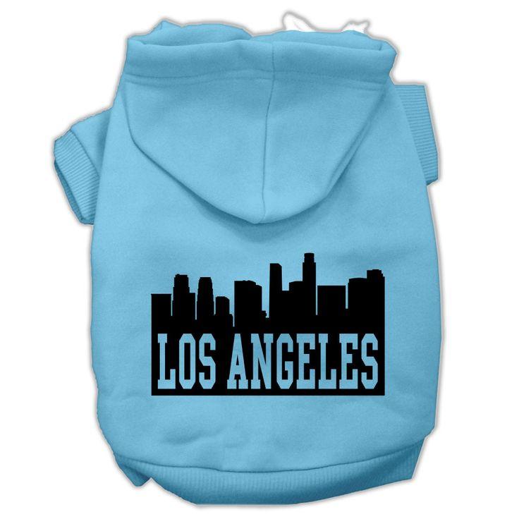Screen Printing Basics Palm Desert: 25+ Best Ideas About Los Angeles Skyline On Pinterest
