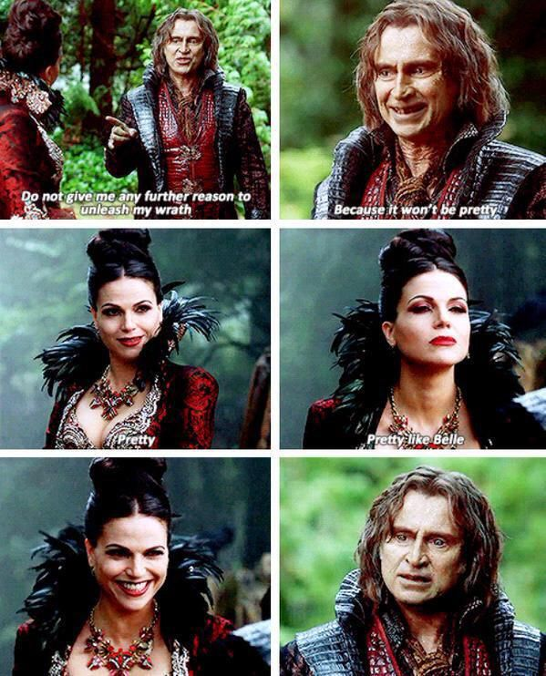 Why do they delete most scenes containing rumbelle------- I know right! It's such a beautiful shipped.