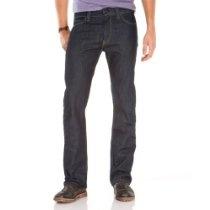 Levi's® 506 Straight Men's Jeans