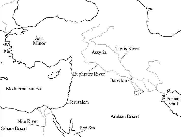 Map Quiz No. 1 more greece rome etc http://public.wsu.edu