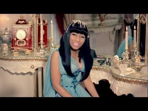 1000+ ideas about Nicki Minaj Songs on Pinterest | Kesha ...
