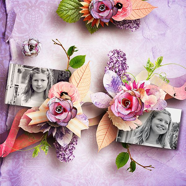 *** NEW *** Endless Love Part 1 by Ilonka's Ilonkas ScrapbookArt   CoolscrapsDigital http://coolscrapsdigital.com/10047-designer-s-list-10047-ilonka-s-scrapbook-designs-c-1_473/endless-love-part-1-by-ilonkas-scrapbook-designs-p-16876  Digiscrapbooking Boutique http://www.digiscrapbooking.ch/shop/index.php?main_page=product_info=22_188_id=12167  Credit Kit: KDesigns - Flowery Field http://www.myscrapartdigital.com/shop/index.php?main_page=product_info=24_101_id=2193
