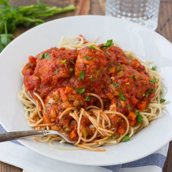 1000+ images about Food: Pasta & Pasta Sauces on Pinterest   Easy ...