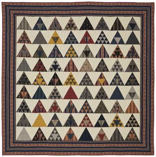 Keepsake Quilting Templates : 17 Best images about Inspiring CIVIL WAR QUILTS on Pinterest Civil wars, Nancy dell olio and ...