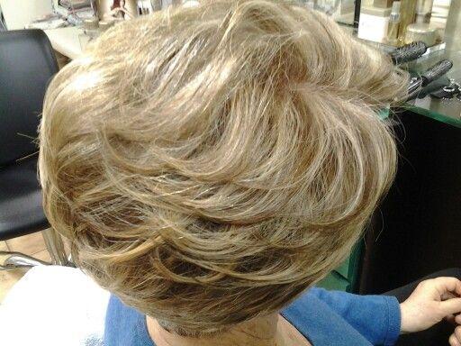 #blond#primaveraestate#overturejoelle2015#puntilu e#snappedinsalone#bayjoelle#copreicapellibianchi#