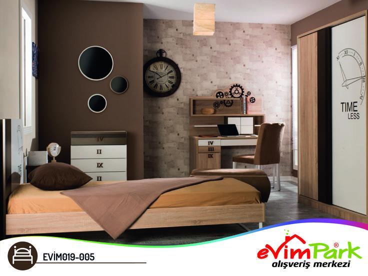 http://www.evimpark.com.tr/mobilya-evim019-005-1632-39-2.html