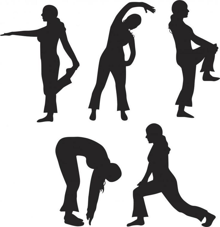 Resultado de imagen de elasticidad ejercicios