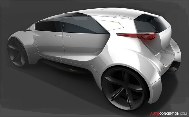 EcoMotors-Art-Center-College-of-Design-Pasadena-College-for-Creative-Studies-CCS-Design-Challenge-Reshaping-the-Future-car-design-competition