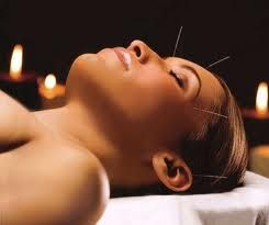 Acupuncture in Ballybunnion, County Kerry, Beauty Treatment through Acupuncture in Kerry.