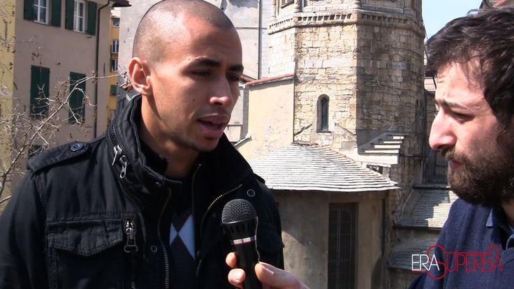 Fratelli e Fratellastri: incontro con l'associazione del centro storico candidata alle elezioni comunali 2012