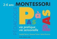 Des ressources numériques pour appliquer la pédagogie Montessori pas à pas