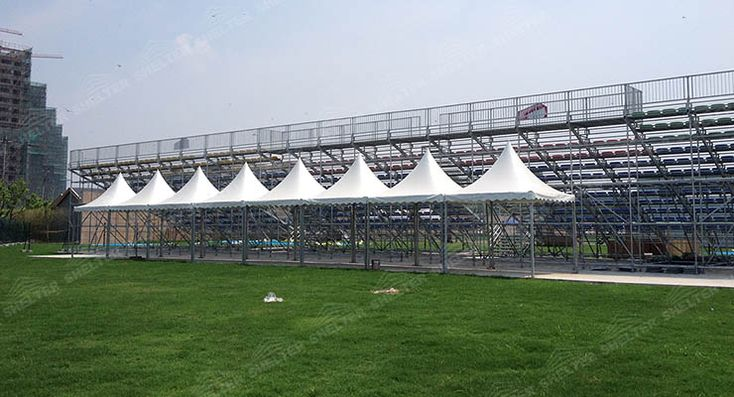 pagoda tent canopy tent reception tent lounge tent pagoda u0026 gazebo tent pinterest gazebo tent and canopy tent