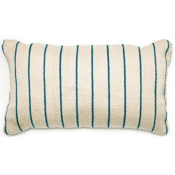 Home Pillows Decorative Pillows Decorative Throw Pillows