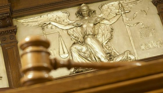 Supreme Court Takes Stand Against Racism During Jury Trials   News One