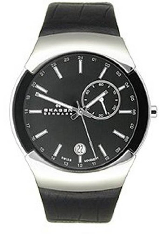 50 best images about skagen on