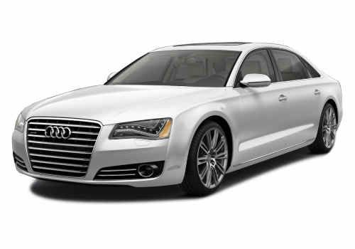 Audi cars are best in terms of power, performance and luxury. And the all exclusive Audi A8 does not make an exception and joins the family with same efficiency. With the luxurious Audi A8, the company has assured the best combination of technology and luxury comfort. Looking at the expected variants of Audi A8, the base petrol variant, Audi A8 3.0 TFSI quattro, 6 cylinder is built to pump out 250 PS of maximum power at 4000-4500 rpm and belt out 420 Nm of peak torque between 2500-4850rpm.