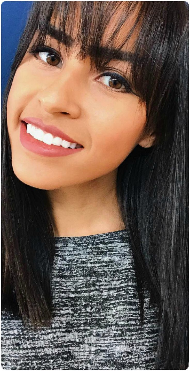Beautiful smile on blogger @kelsicarma! She keeps her smile pearly white with Smile Brilliant's Professional Teeth Whitening System. Check out her full review on her blog!