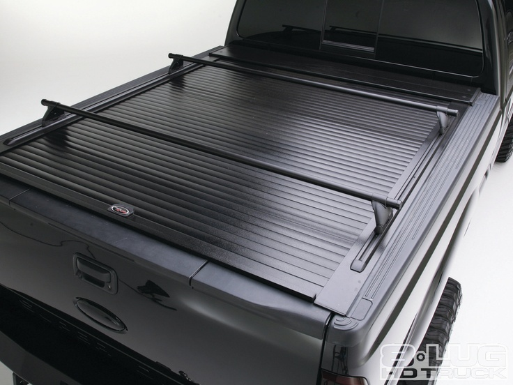 Wish List 2011 Ford F250 8Lug Magazine Pickup bed