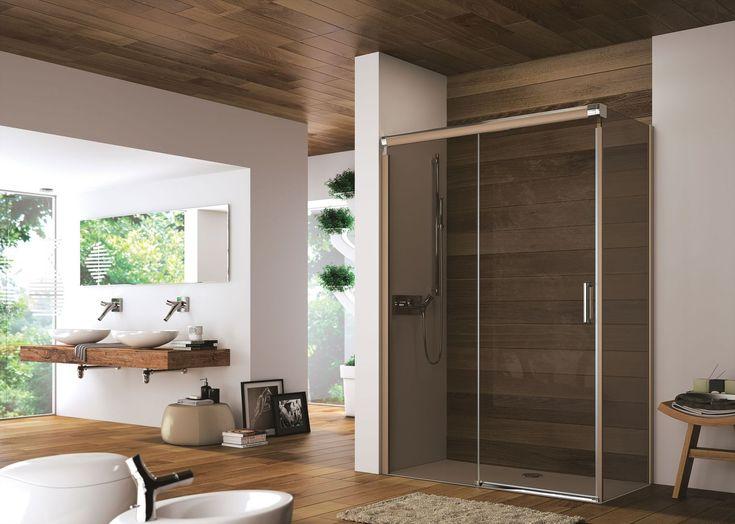 Modele De Douche Free Douche Italienne Conseils Et Diaporama - Modele salle de bain douche a l italienne
