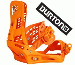 cheap snowboard bindings