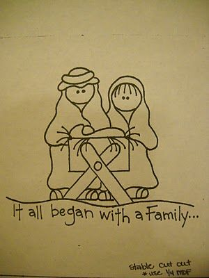 nativity   oh sweet!!    page to colour for children.....    frame and you have a keepsake which will become more precious over time..... remember to let the child sign it, along with their age.