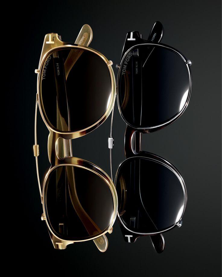 Mejores 727 imágenes de Sunglasses & Optical Glasses...\