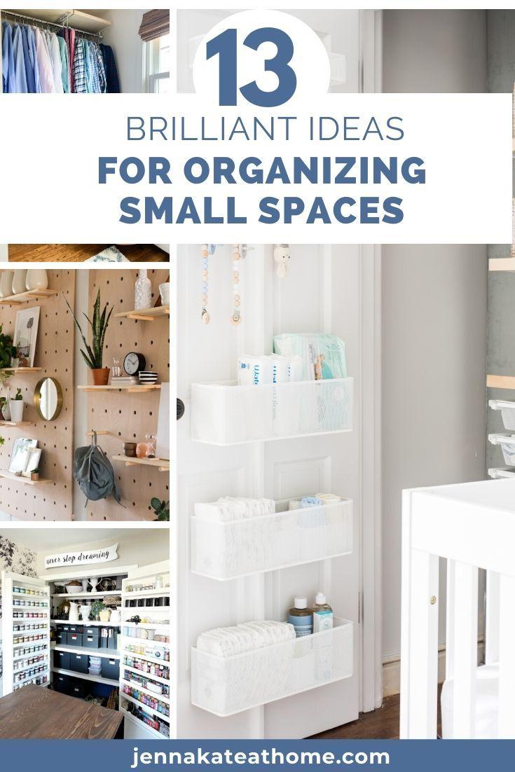 Pin On Home Organization