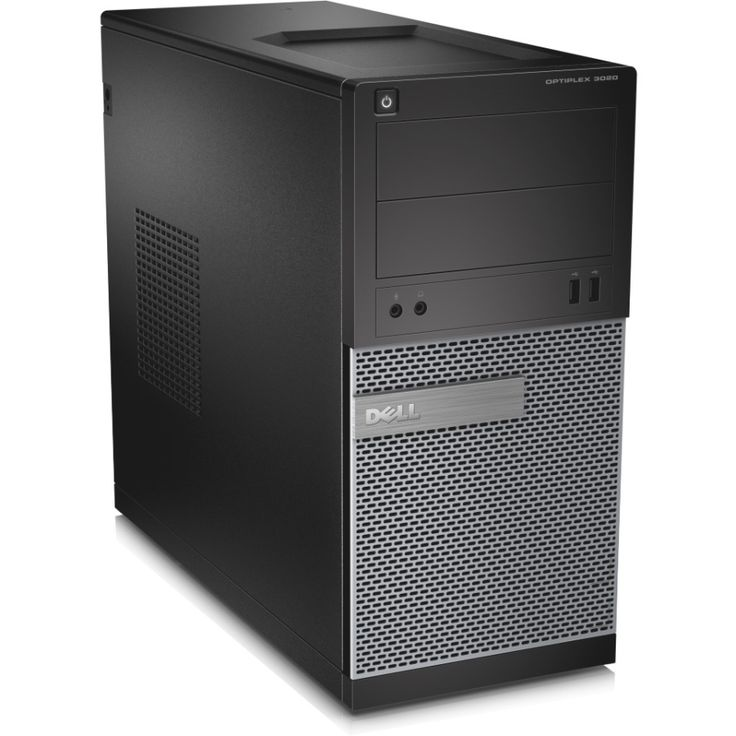http://www.mobilehomereplacementsupplies.com/bestdesktopcomputerdeals.php has some regarding how to locate the best desktop computer deals for any budget.
