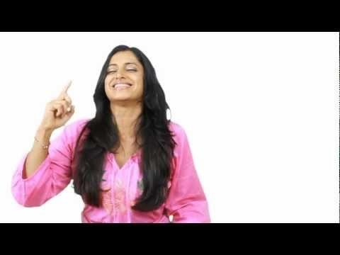 Hemalayaa - Sound Vibrations