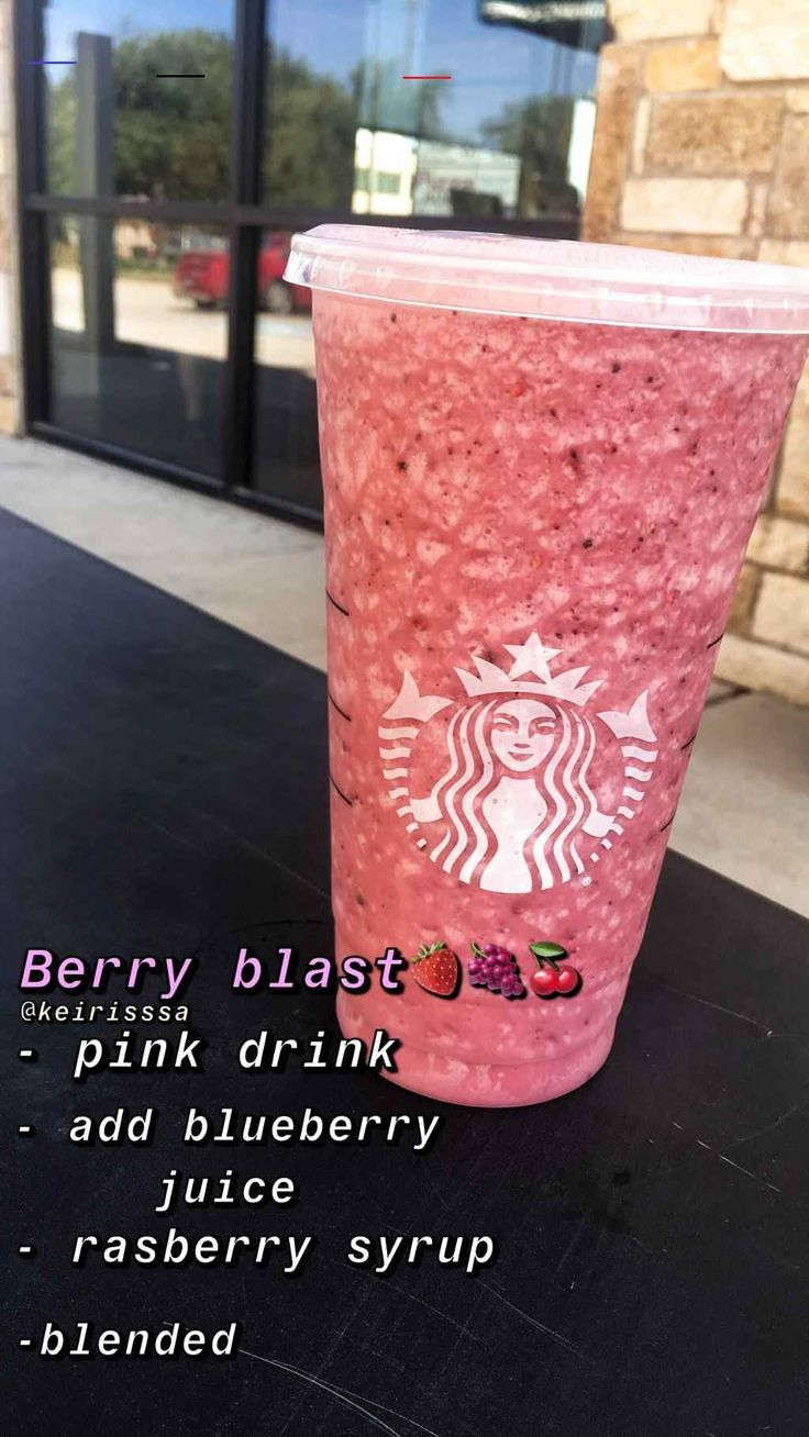 ketofrappucinostarbucks Starbucks secret menu Starbucks