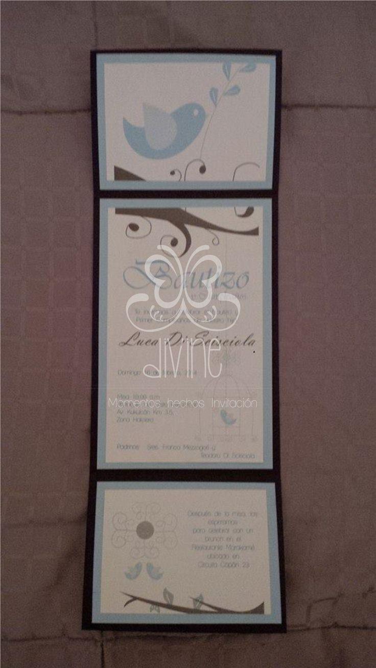 Printable Baptism Invitations as awesome invitation sample