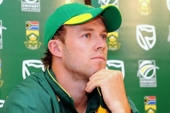 AB De Villiers HD Images - Free download latest AB De Villiers HD Images for Computer, Mobile, iPhone, iPad or any Gadget at WallpapersCharlie.com.